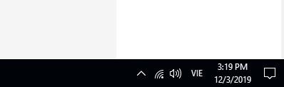 Đổi DNS trên laptop